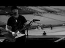 U2 Unknown caller Edge singing IEM 360 Tour México Rehearsals