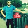 Ramazan Safarov 1-2-04