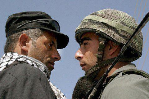 Израиль и Палестина: история конфликта Для более точного понимания конфликта, который возник между Израилем и Палестиной, следует внимательно рассмотреть его предысторию, геополитическое