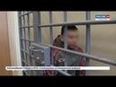 Уроженец Чебоксарского района задержан за сбыт поддельных купюр