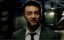 «Бойцовский клуб» (1999): Промо-ролик — Обращение Эдварда Нортона к зрителям кинотеатра