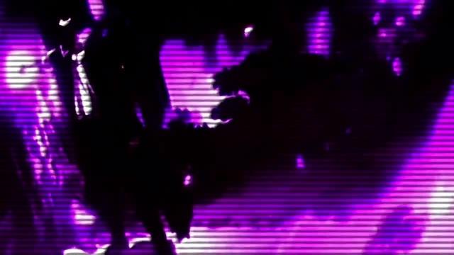 TAZ - DEVASTATED/CELS MESSAGE (AMV) Full Video on Youtube