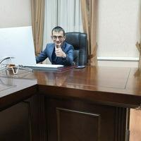 Рубин Гончаров