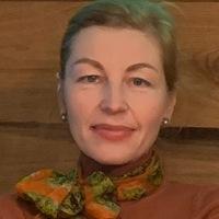 Татьяна Стовбур