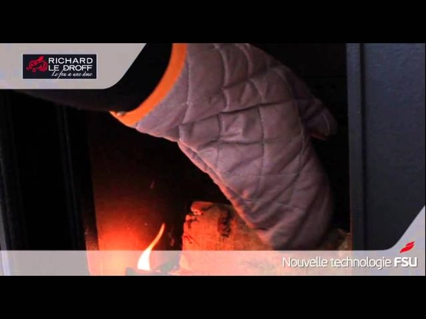 YXOS Richard le Droff FSU et double combustion