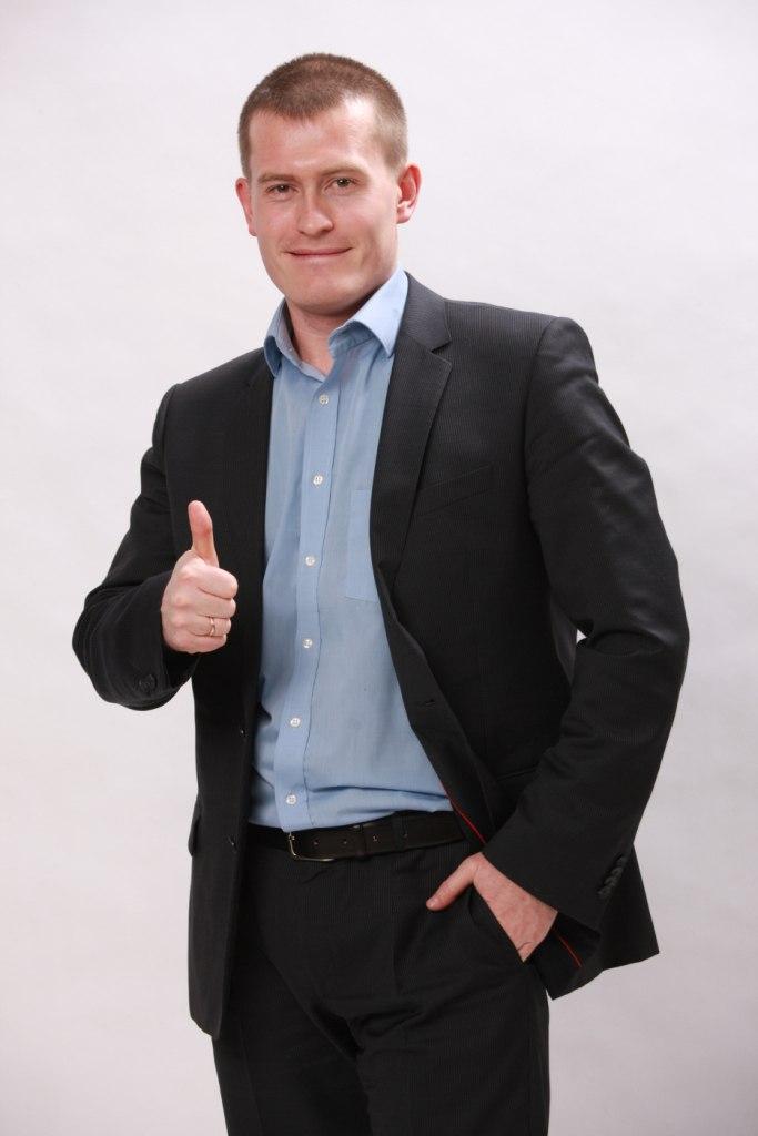 Афиша Ярославль Личное финансовое планирование