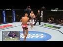 Khabib_All_fight_wins_in_mma_career_27_and_all Best of khabib nurmagomedov