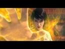Переворот военного движения 1 сезон 1 - 12 Серия [Wu Dong Qian Kun] Озвучка AniMy