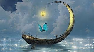 Peaceful Relaxing Instrumental Music Meditation Calm Music Celtic Heart III Tim Janis