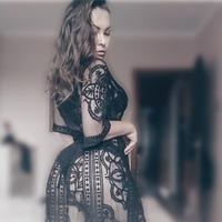 Аида Исмагилова