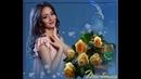 Андрей Ковалев Желтые цветы