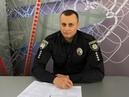 В Одесской области участились случаи нападения на фермерские хозяйства