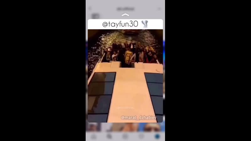 TAYFUN_053