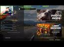 СТРИМ Прохождение Far Cry 5 Злобное зло будет наказано 1