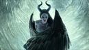 Малефисента Владычица тьмы Maleficent Mistress of Evil. Трейлер.