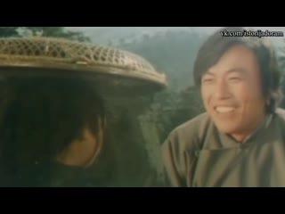 (Озвучка) Смертельный приговор железного кулака / Дракон Ли против пяти братьев / Dragon Lee Vs The Five Brothers [1978]
