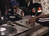 Wild Style (1982) ( с переводом ) ( DJ - W )
