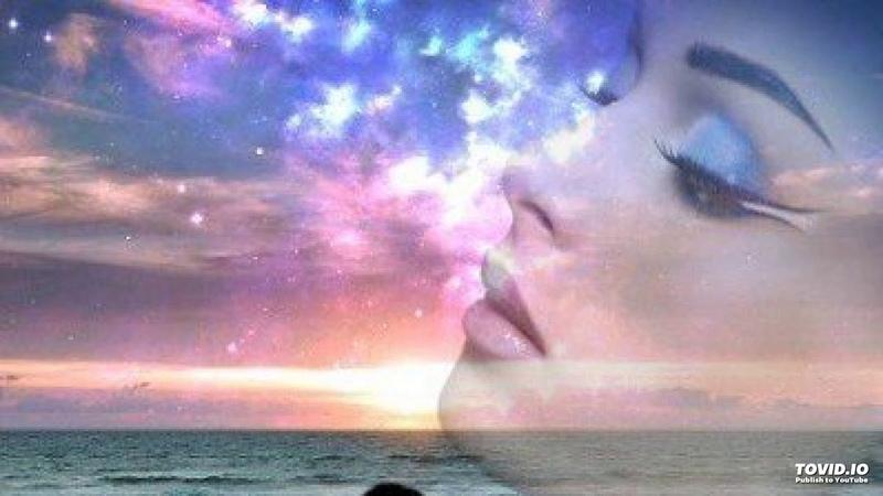 УТРО ДОБРОЕ ДРУЗЬЯ И ПРЕМЬЕРА ПЕСНИ ДЛЯ ВАС ОНА НЕ ВЕРНЕТСЯ