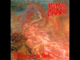 Morbid Angel - Doomsday CelebrationDay Of Suffering