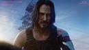 Cyberpunk 2077   ТРЕЙЛЕР (на русском)   E3 2019