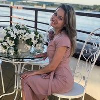 Лариса Паланская