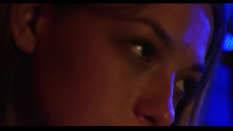 Психея - Между молотом и наковальней (2015)