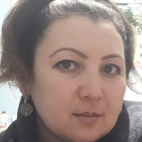Пенкина Рита (Валиева)
