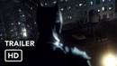 Gotham Series Finale Trailer (HD) Gotham 5x12 Trailer The Beginning Season 5 Episode 12