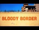 Manu Chao - Bloody Bloody Border (Lyric Video)