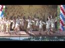 Русский лирический хоровод «Веночек» VII Знаменский Православный фестиваль в Щеколдино Перезвон талантов 18 мая 2019