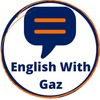 English with Gaz