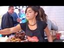 LONDON STREET FOOD, STEAK, BURGER, CURRY, PIZZA, PAELLA