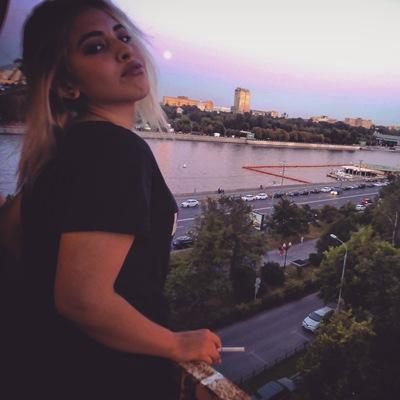 Диля Малина