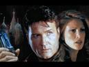 Русский киллер - Боевик / драма / США / 1999