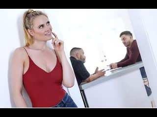 araba sahibinin karısını sikiyor ensest porno