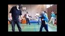 Fencing for kids HollandSchermen