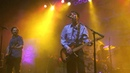 DRIVE BY TRUCKERS ZIP CITY