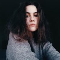 Настя Иванкова