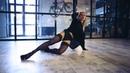 Настя Михалева стрип пластика студия танцев Essentia Dance