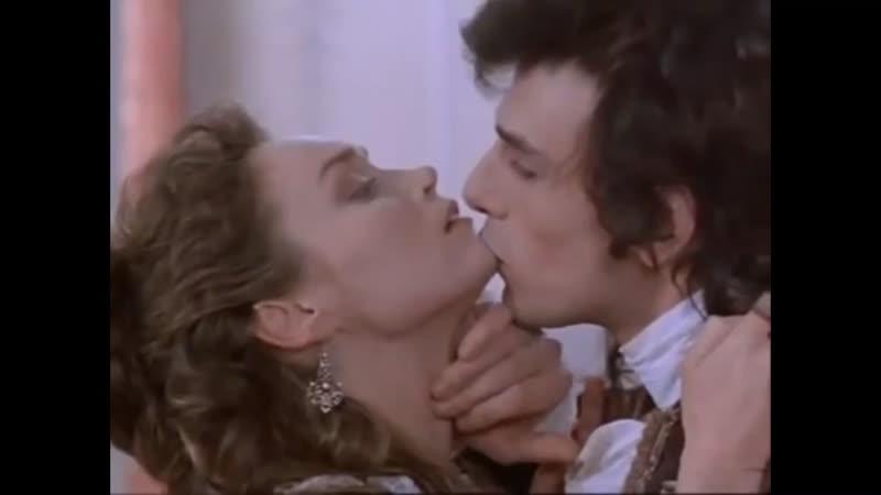 Farinelli, 1994 dir Gérard Corbiau