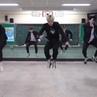 "@kdorama_pop on Instagram ""Вааа какие они крутые😍как они синxронно танцуют😍😍😍🤤 А этот Йа, нанана😍😍💔 кпоп дорамы дорама танцыкпоп kpop kpop..."