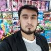 Ахтам Гайдар 7-94