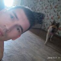 Эдуард Ефимов фото