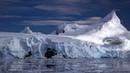 Совершенно секретно Что скрывает Антарктида Эта сенсация потрясла весь мир