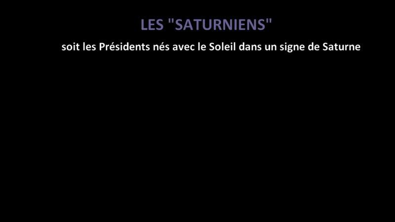 Jupitérien - Les vraies raisons astrologiques de lexpression dEmmanuel Macron