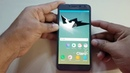 Quitar Cuenta Google a Samsung galaxy J400m j4
