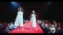 Fashion Хиппи DNK by SIMONA
