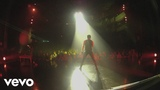 Adam Lambert - Sure Fire Winners (Glam Nation Live, Indianapolis, IN, 2010)