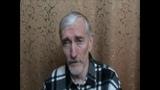 Видеоотзыв на тренинг Аделя Гадельшина от Соловьева Бориса