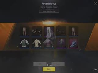 [8848火 Wolf] Smooth Hitman crate opening 30,000+ UC🇳🇵🇳🇵!!Can we get UAZ skin?🔥🇳🇵giveaway info on new video